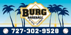 burg logo