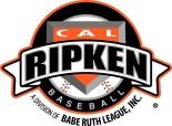Cal_Ripken_Baseball_Logo