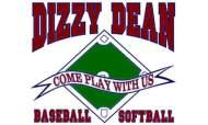 dizzy dean
